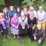 onze-leden-bijeen-tijdens-ons-10-jarig-jubileum